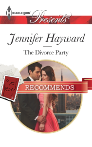 The-Divorce-Party--recommends