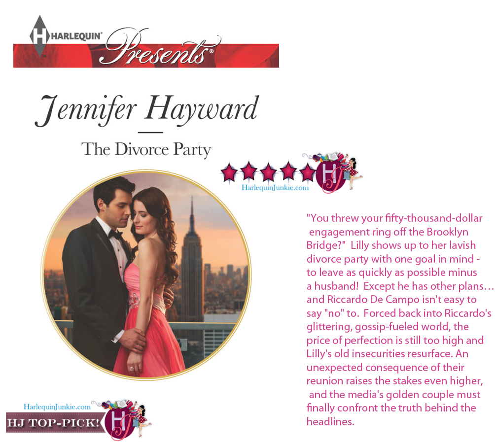 Divorce_Party_blurb-1-pink_awards-2