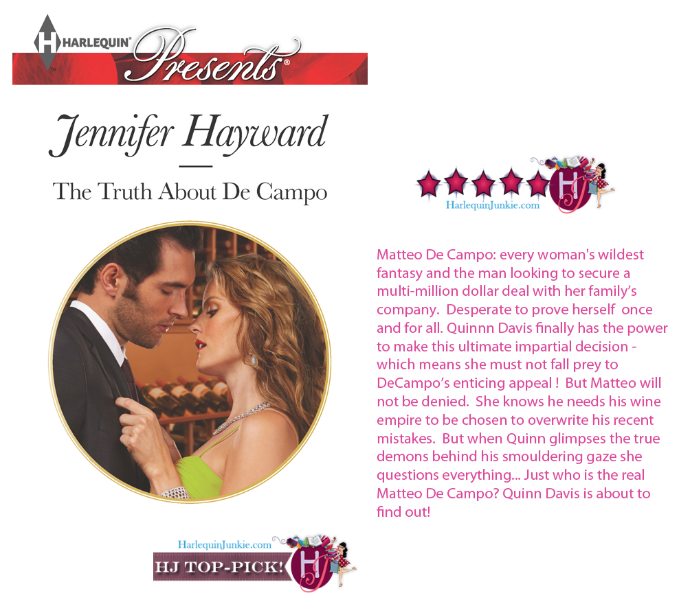 truth_about_decampo_blurb-1-pink-plus_top-picks
