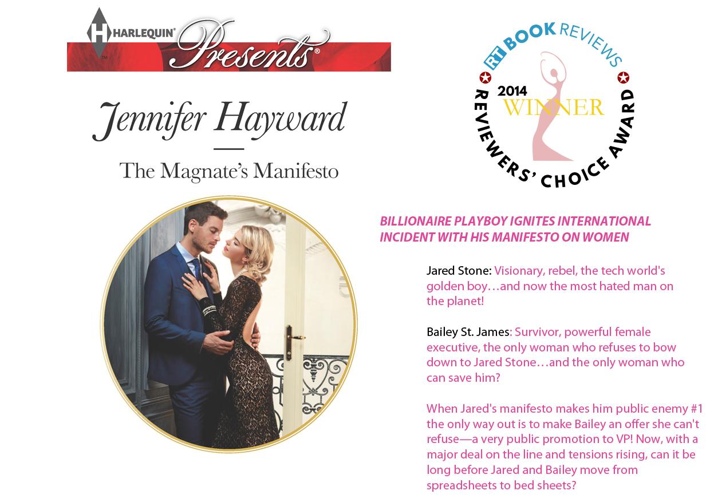 Magnates_Manifesto_blurb-2-pink