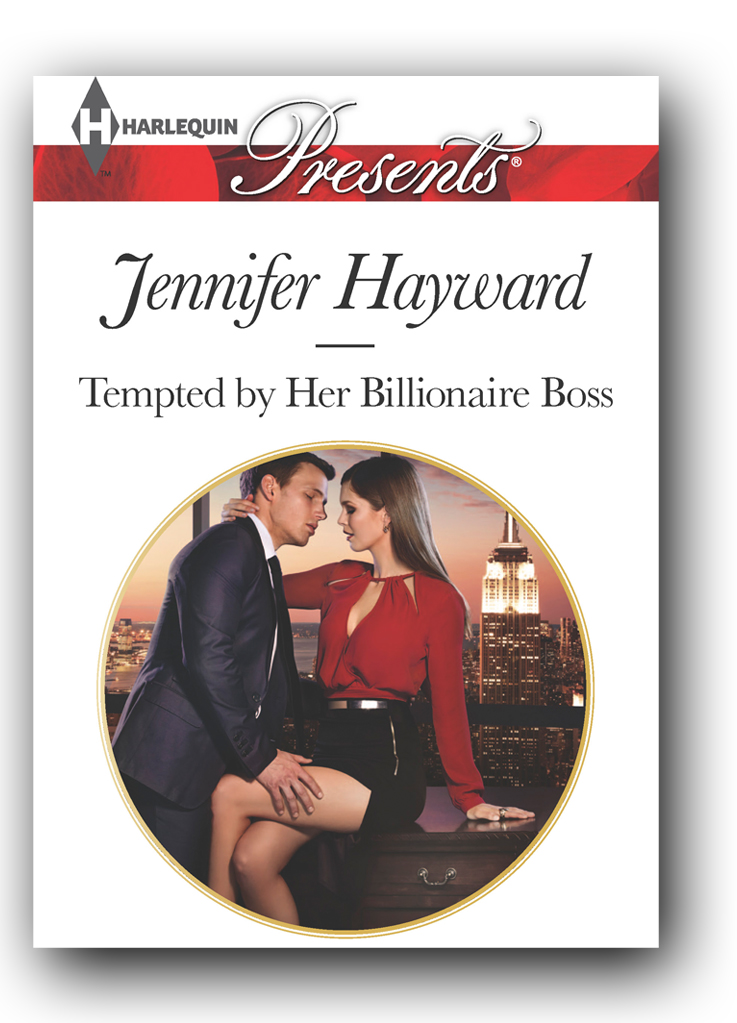 Tempted_by_Her_Billionaire_Boss-drop-shadow