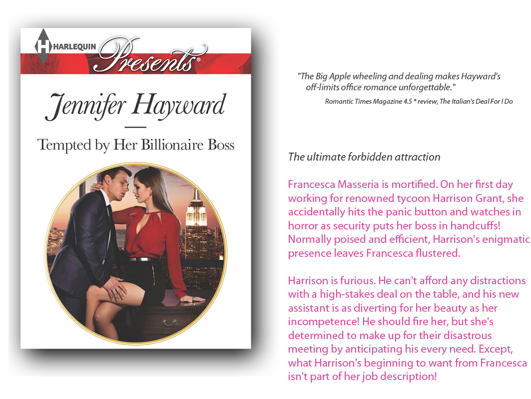 Tempted_by_Her_Billionaire_Boss_blurb-1-pink