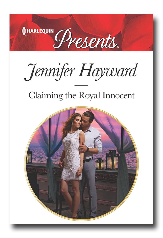 Claiming-His-Royal-Innocent-drop-shadow