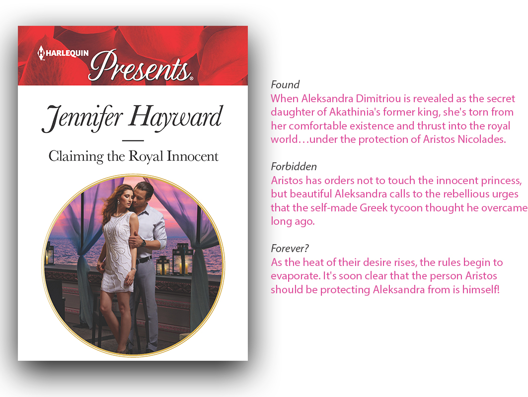 Claiming His Royal Innocent_blurb-1-pink