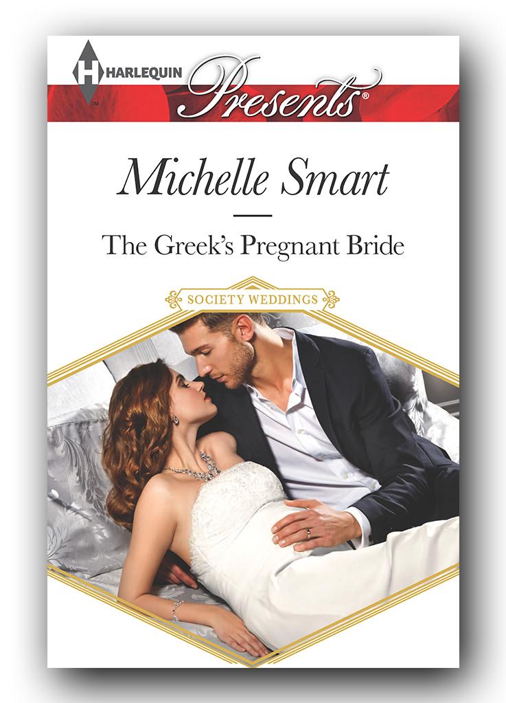 The-Greek's-Pregnant-Bride-dropS
