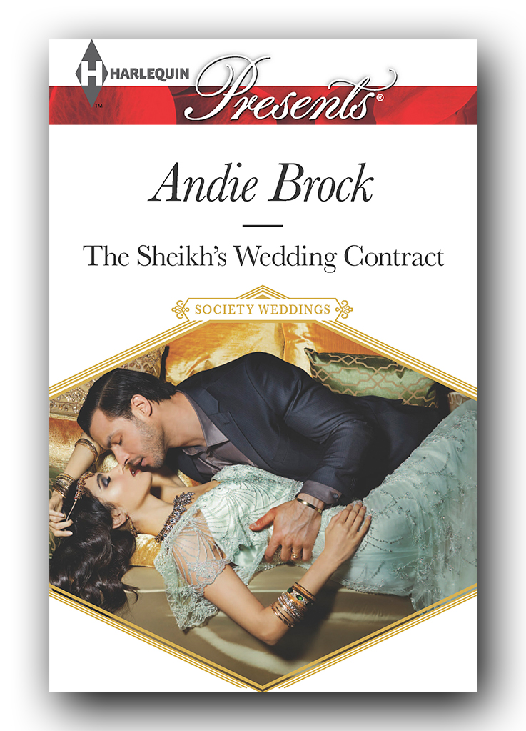 The-Sheikh's-Wedding-Contract-dropS