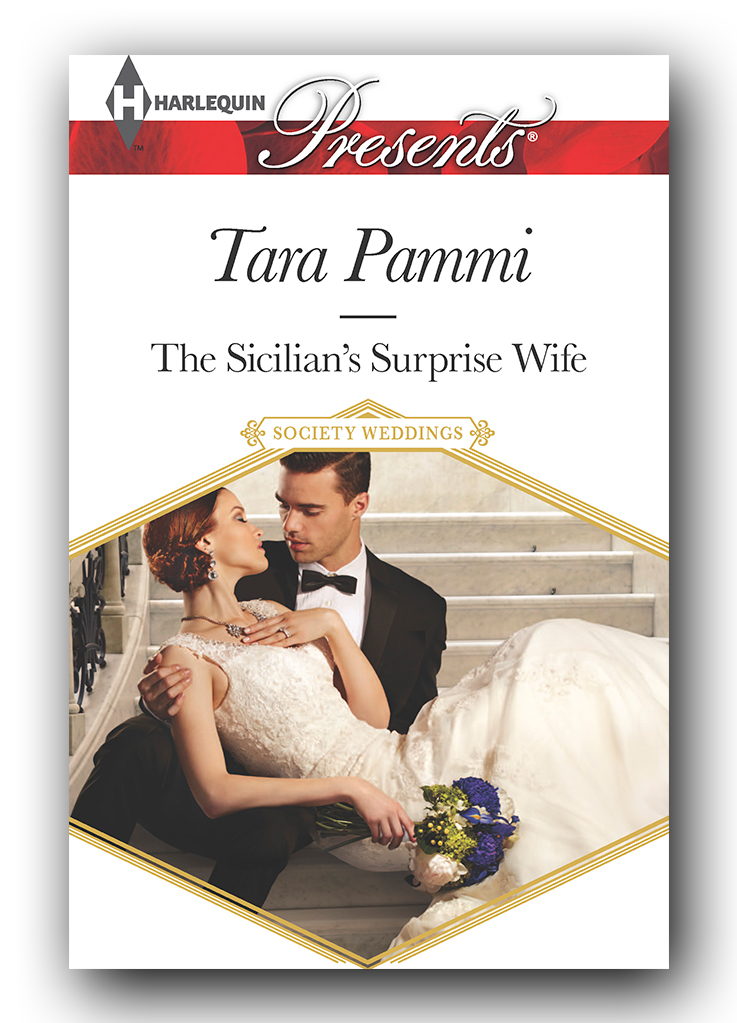 The-Sicilian's-Surprise-Wife-dropS