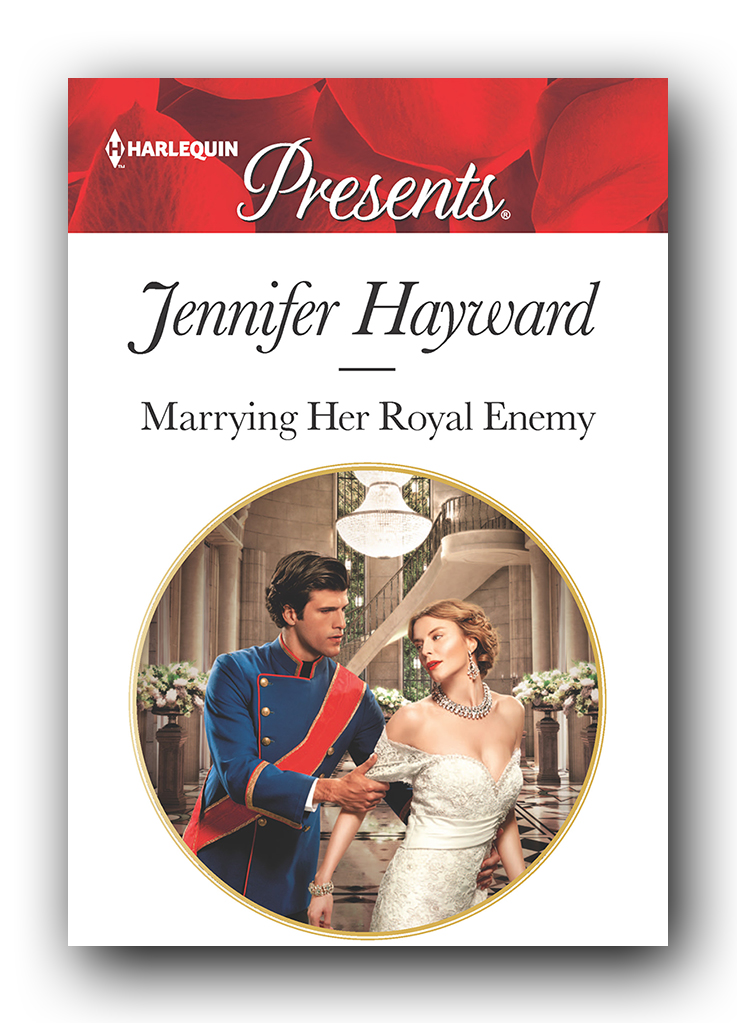 marrying-her-royal-enemy-dropShadow