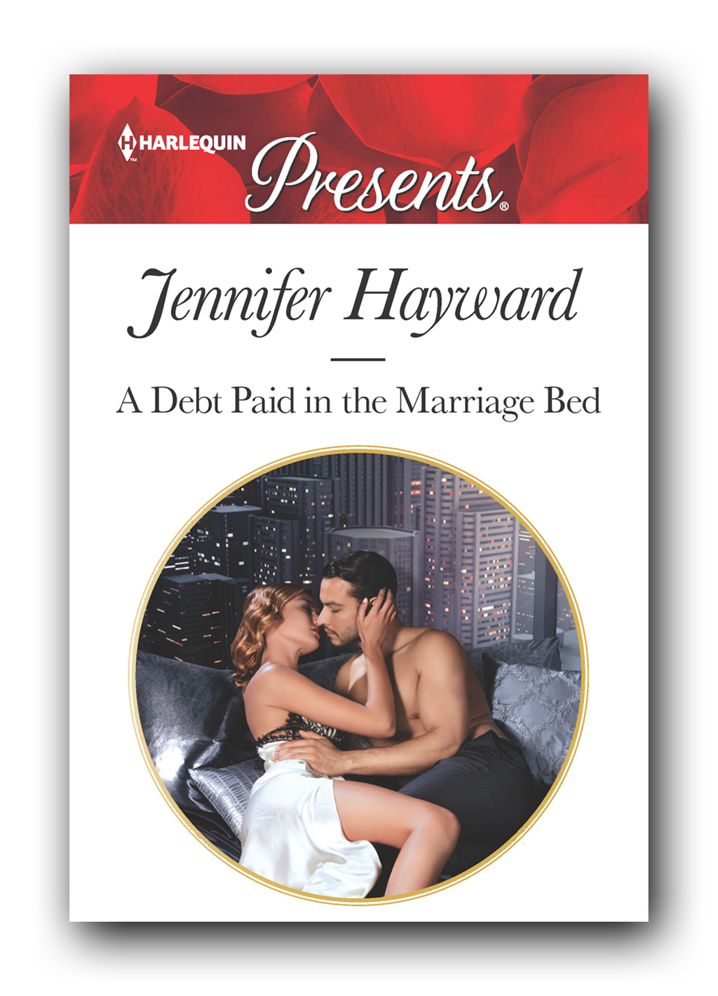 dropS-A_debt_paid_in_the_marraiage_bed