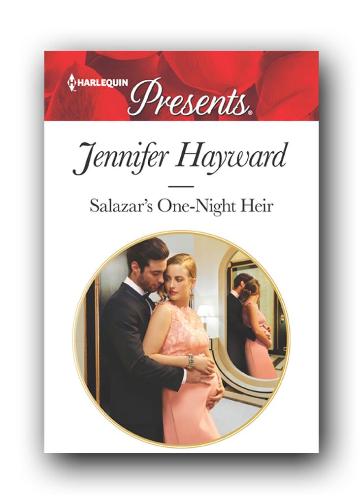 dropS-Salazars-one-night-heir