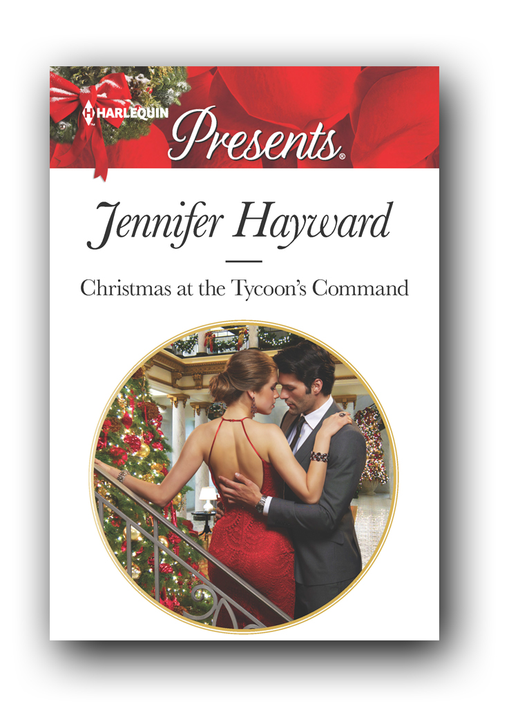 dropS-Christmas-at-the-Tycoon's-Command
